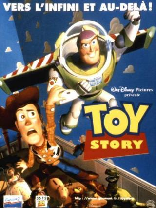 http://nessiecullen.cowblog.fr/images/Cinema/toystory.jpg