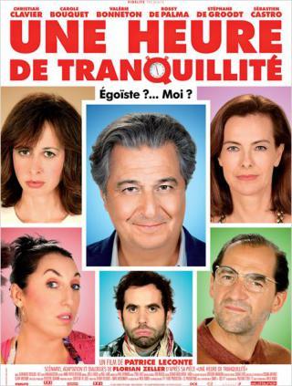 http://nessiecullen.cowblog.fr/images/D-1/215219jpgr640600b1D6D6D6fjpgqxxxyxx.jpg