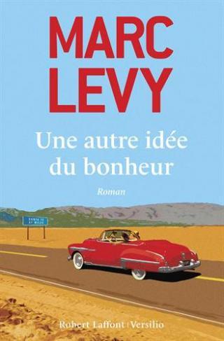 http://nessiecullen.cowblog.fr/images/D-1/414xJWTtDZL.jpg