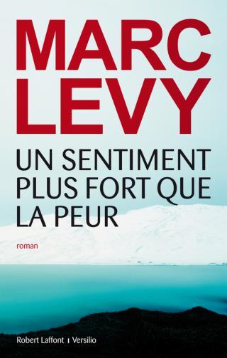 http://nessiecullen.cowblog.fr/images/D-1/9782221127131.jpg