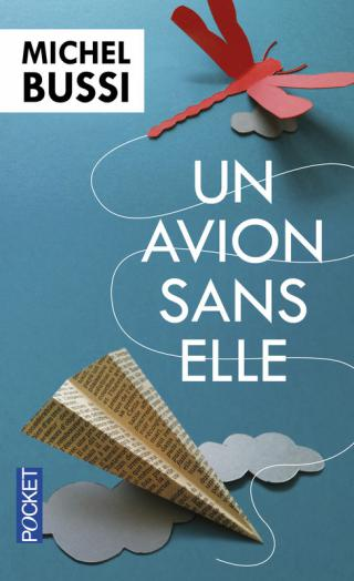 http://nessiecullen.cowblog.fr/images/D-1/9782266233897.jpg