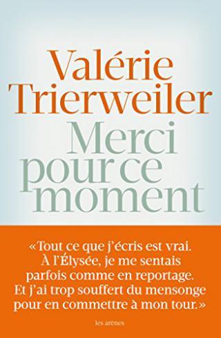 http://nessiecullen.cowblog.fr/images/D-1/mercipourcemoment508858.jpg