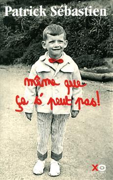 http://nessiecullen.cowblog.fr/images/D-1/mo9782845637573.jpg