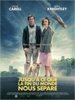http://nessiecullen.cowblog.fr/images/D/20135951jpgr640600b1D6D6D6fjpgqx20120612020835.jpg