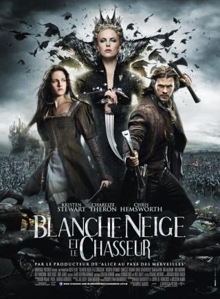 http://nessiecullen.cowblog.fr/images/D/BlancheNeigeetleChasseurAfficheFinaleFrance.jpg