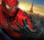 http://nessiecullen.cowblog.fr/images/D/Spiderman4MOVIE.jpg