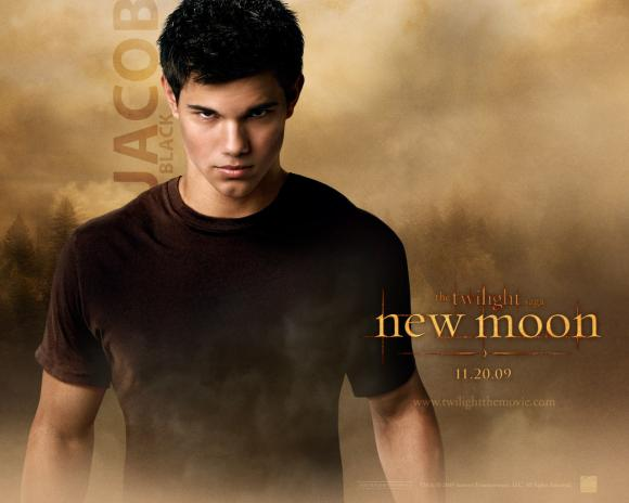 http://nessiecullen.cowblog.fr/images/JacobBlackNewMoontwilightseries725633212801024.jpg