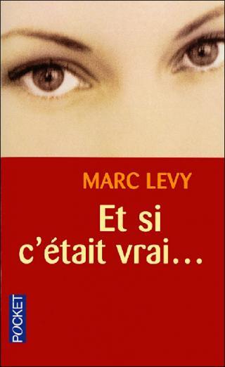 http://nessiecullen.cowblog.fr/images/Livre/9782266104531.jpg
