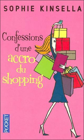 http://nessiecullen.cowblog.fr/images/Livre/confessionsduneaccrodushopping1.jpg