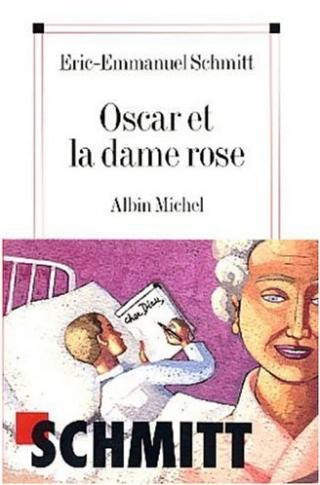 http://nessiecullen.cowblog.fr/images/Livre/oscaretladameenroseericemmanuelschmitt080725124346.jpg