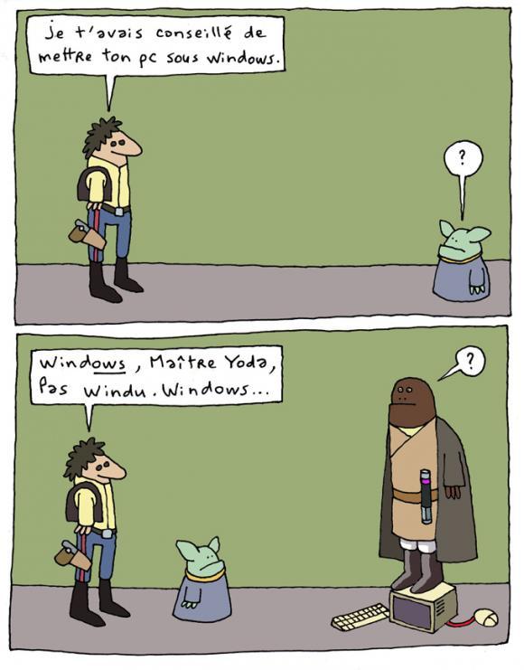 http://nessiecullen.cowblog.fr/images/Livre/yoda109.jpg