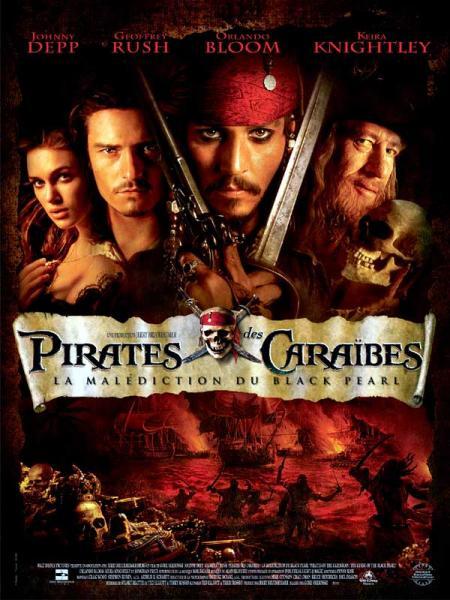 http://nessiecullen.cowblog.fr/images/piratedescaraibevipblogcom206946FPiratesdesCaraibes-copie-1.jpg