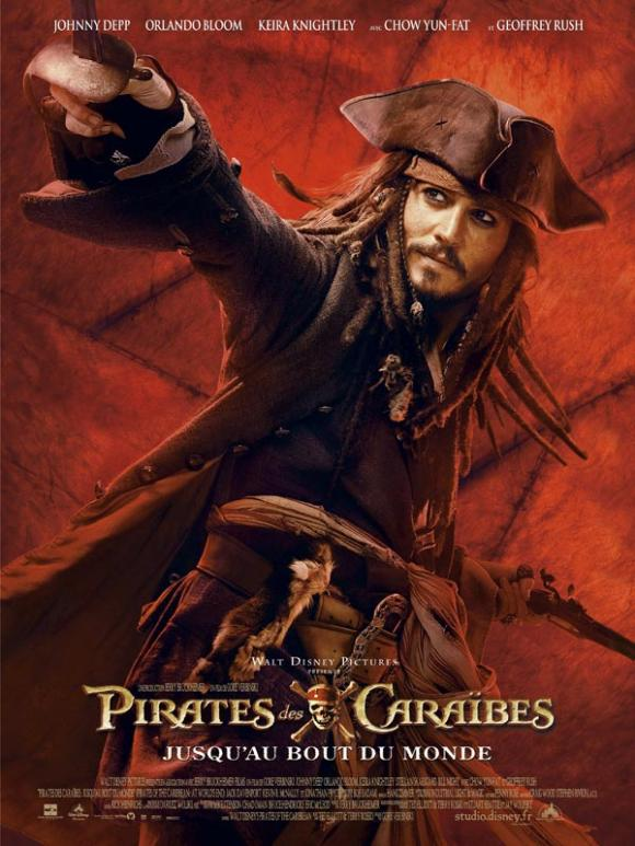http://nessiecullen.cowblog.fr/images/piratesdescaraibes3-copie-1.jpg