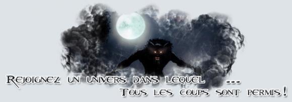 http://nessiecullen.cowblog.fr/images/sf5copie.jpg